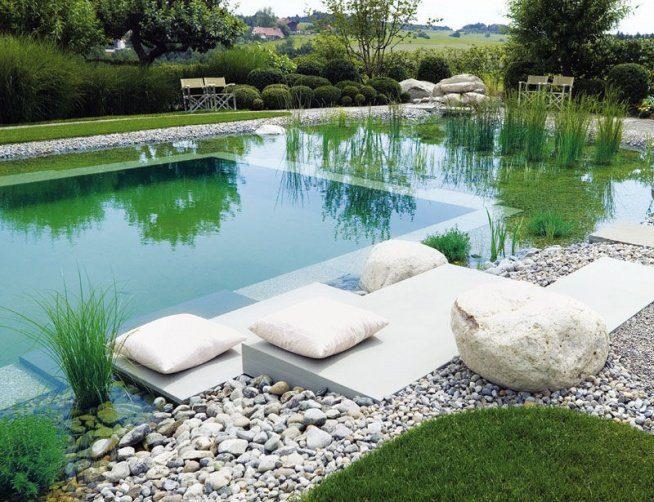 Thiết kế thi công bể bơi - Ảnh 2